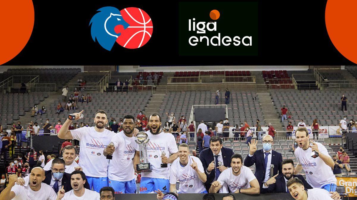 Breogán-is-now-officially-an-ACB-team