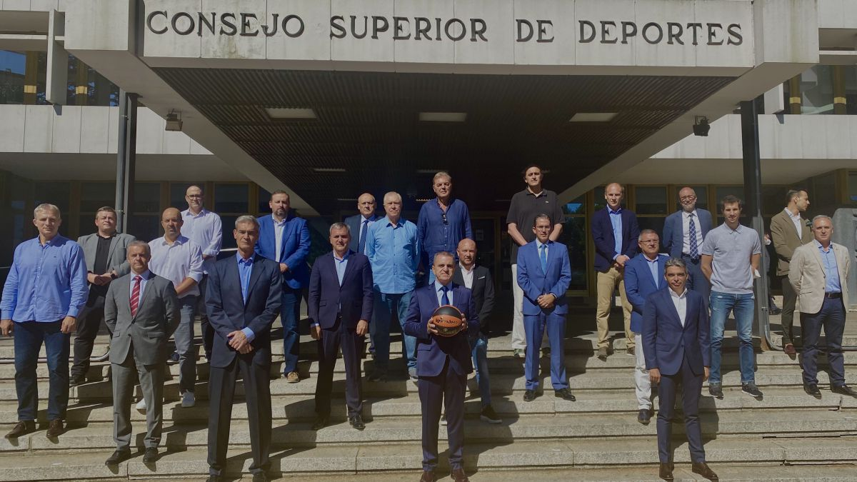The-CSD-will-distribute-8-million-in-aid-to-ACB-clubs