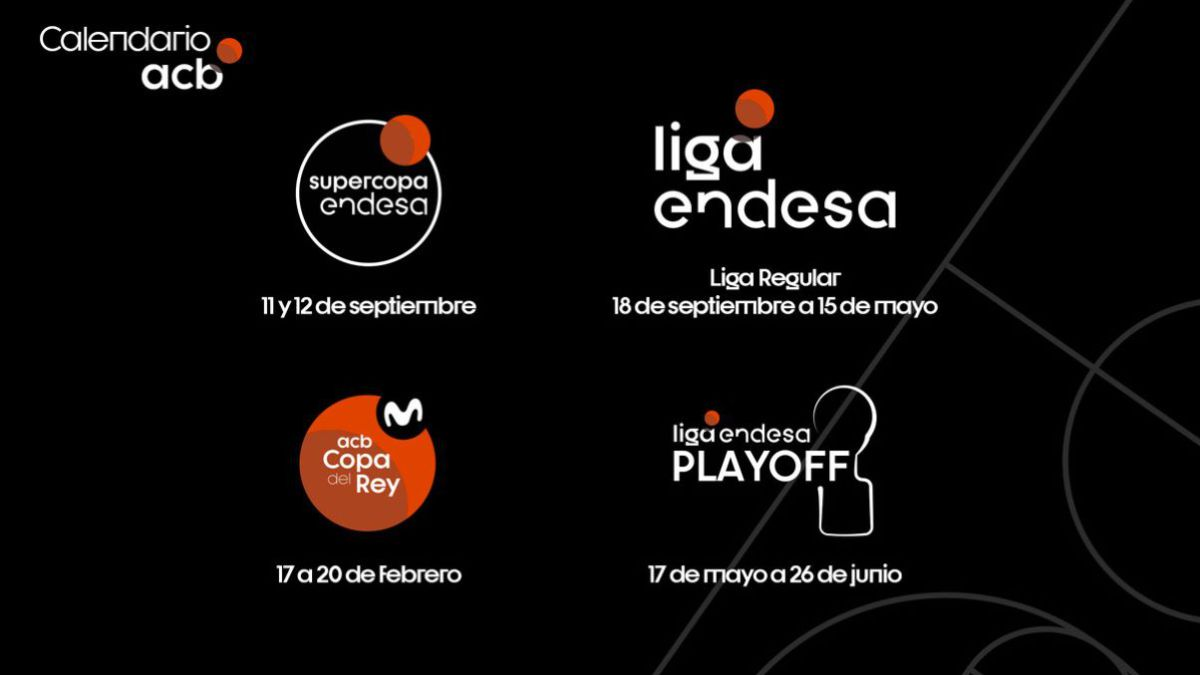 The-Endesa-League-will-start-the-weekend-of-September-18-19