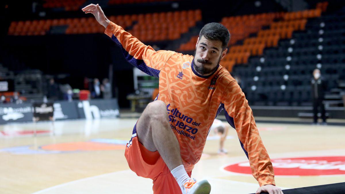 Nikola-Kalinic:-neither-Barça-nor-Valencia-will-go-to-the-Red-Star