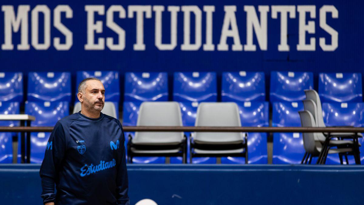 Movistar-Estudiantes-already-knows-its-way-in-the-LEB-Oro