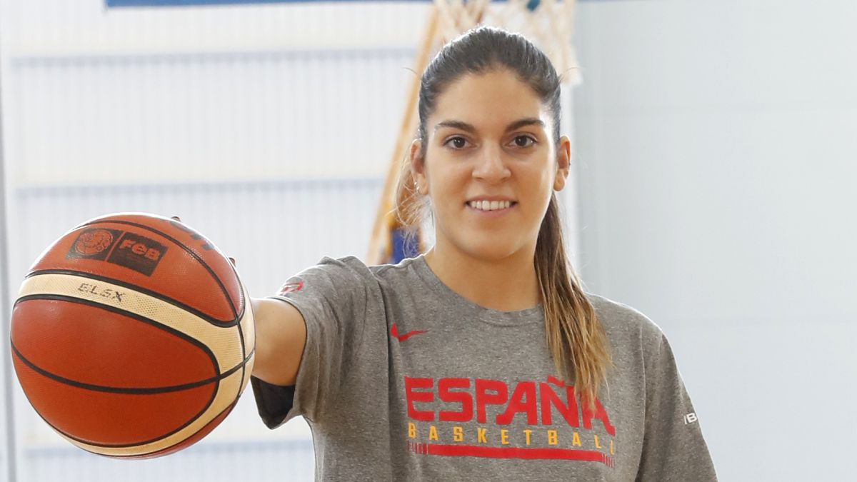 Farewell-to-a-legend:-Marta-Xargay-retires-from-basketball