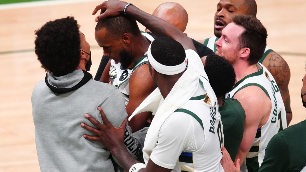 The-Bucks-survive-the-limit-and-set-the-Finals-on-fire
