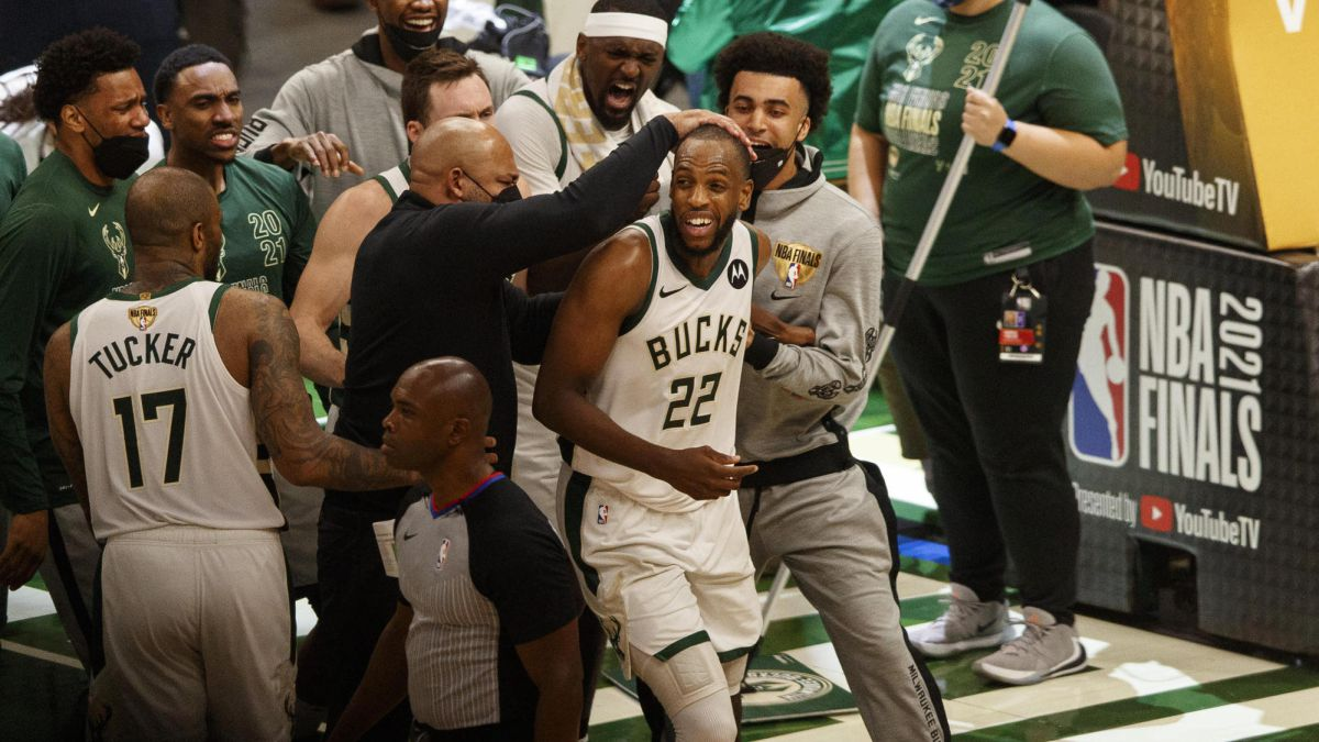 Dynamite-for-the-Finals:-the-Bucks-Revolution