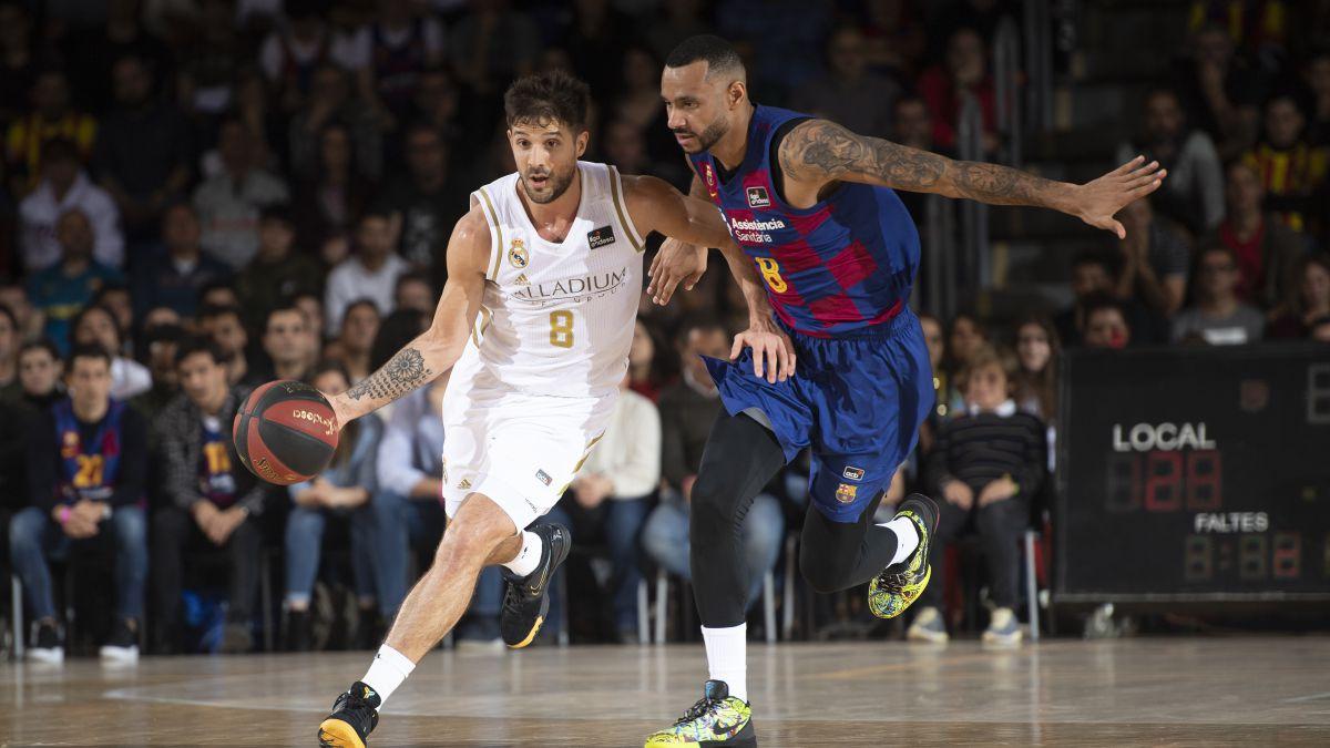 Barcelona-Madrid-transfer:-Hanga-imminent-announcement