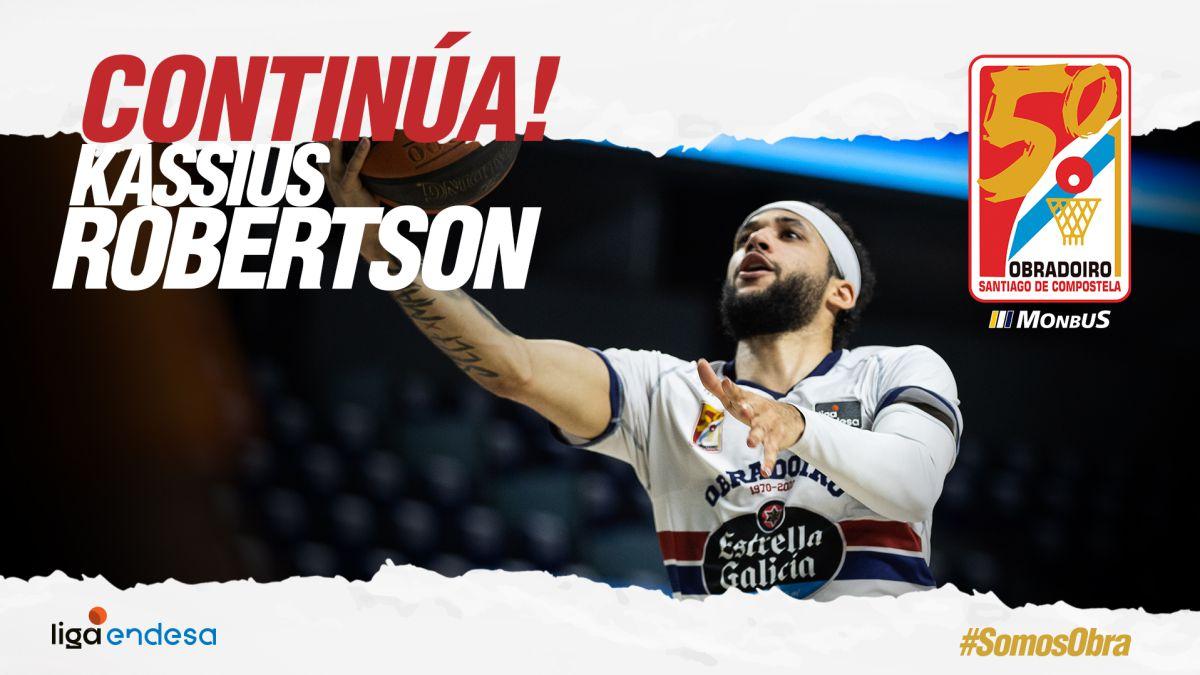 Robertson-will-continue-one-more-season-at-Obradoiro