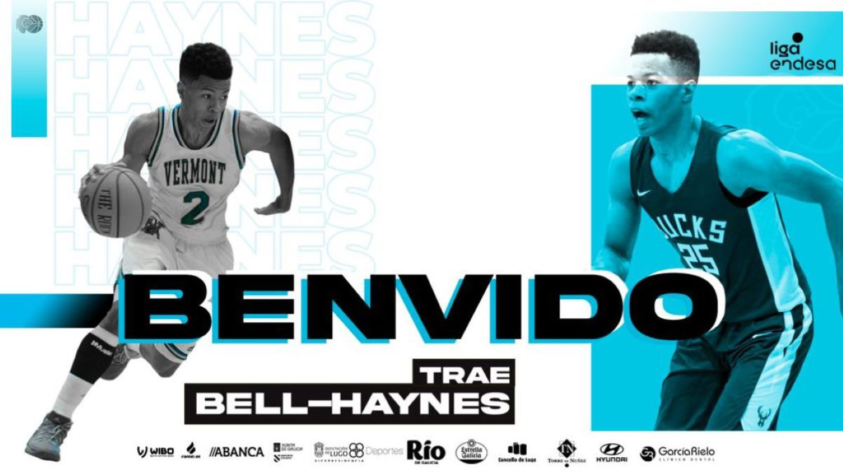 Bell-Haynes-Breogán's-first-signing-on-his-return-to-the-ACB
