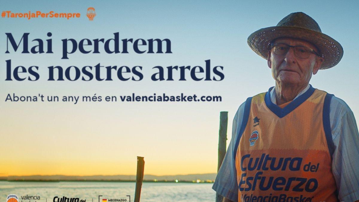 Valencia-presents-its-'global-season-ticket'