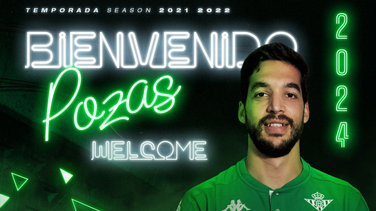 Pepe-Pozas-signs-for-three-seasons-with-Betis
