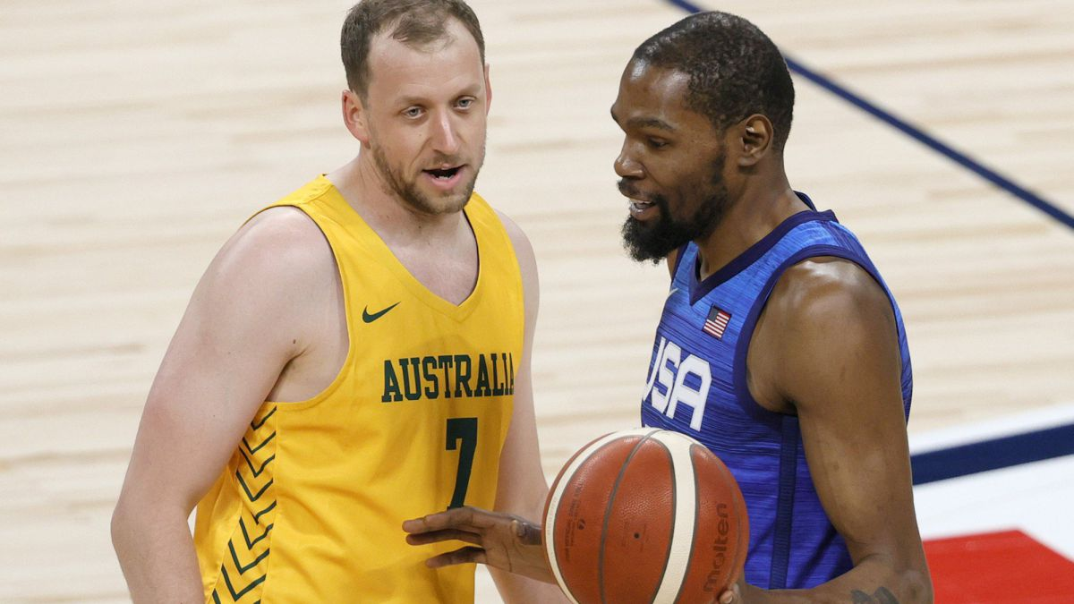 USA-does-not-play-Australia-but-will-face-Spain