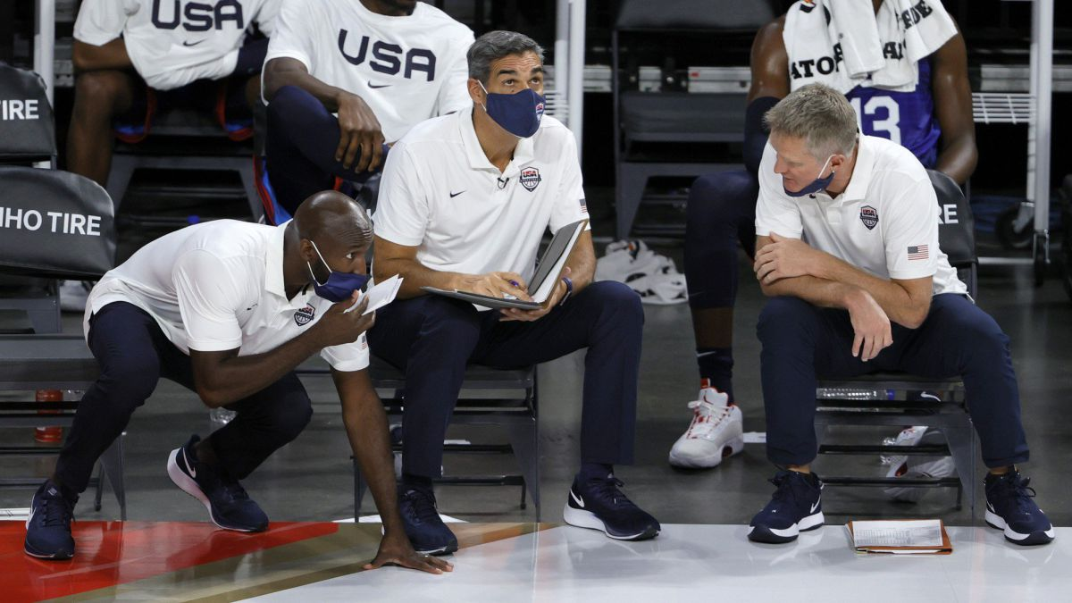 Uncertainty-in-Spain-for-Sunday's-game-with-the-USA
