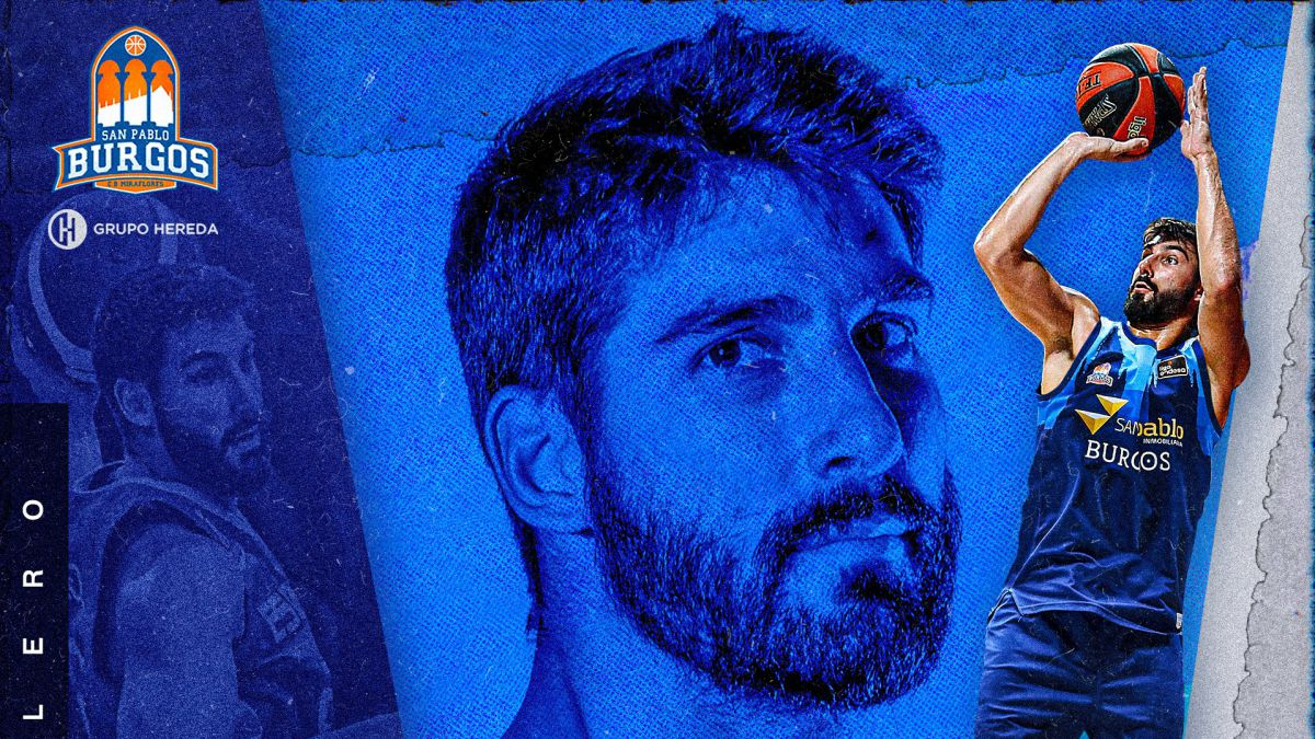 San-Pablo-Burgos-reinforces-his-inner-game-with-Dani-Díaz