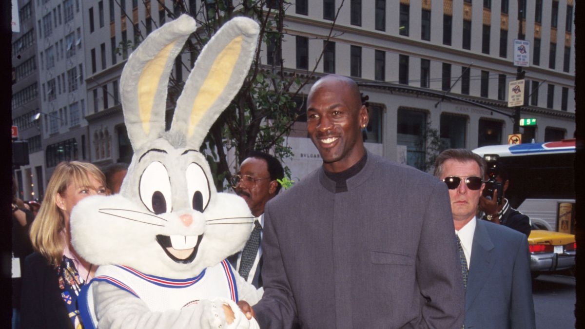 Space-Jam-2:-does-Michael-Jordan-appear-with-LeBron-James-in-the-movie-sequel?