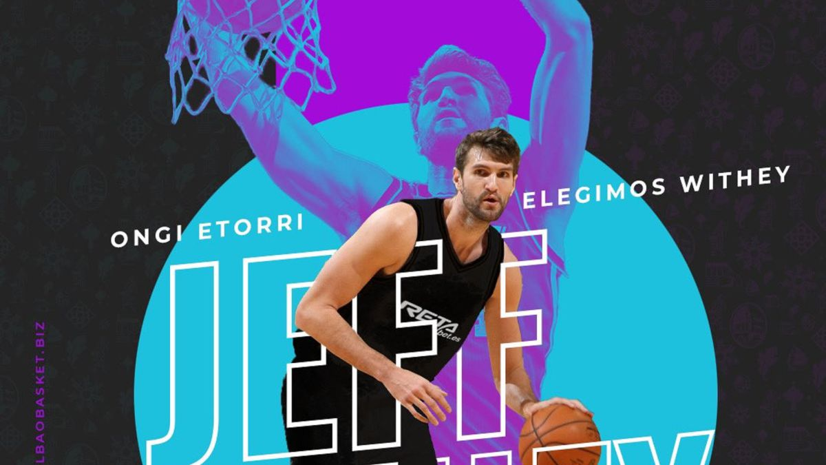 Official:-Withey-to-Bilbao-Basket