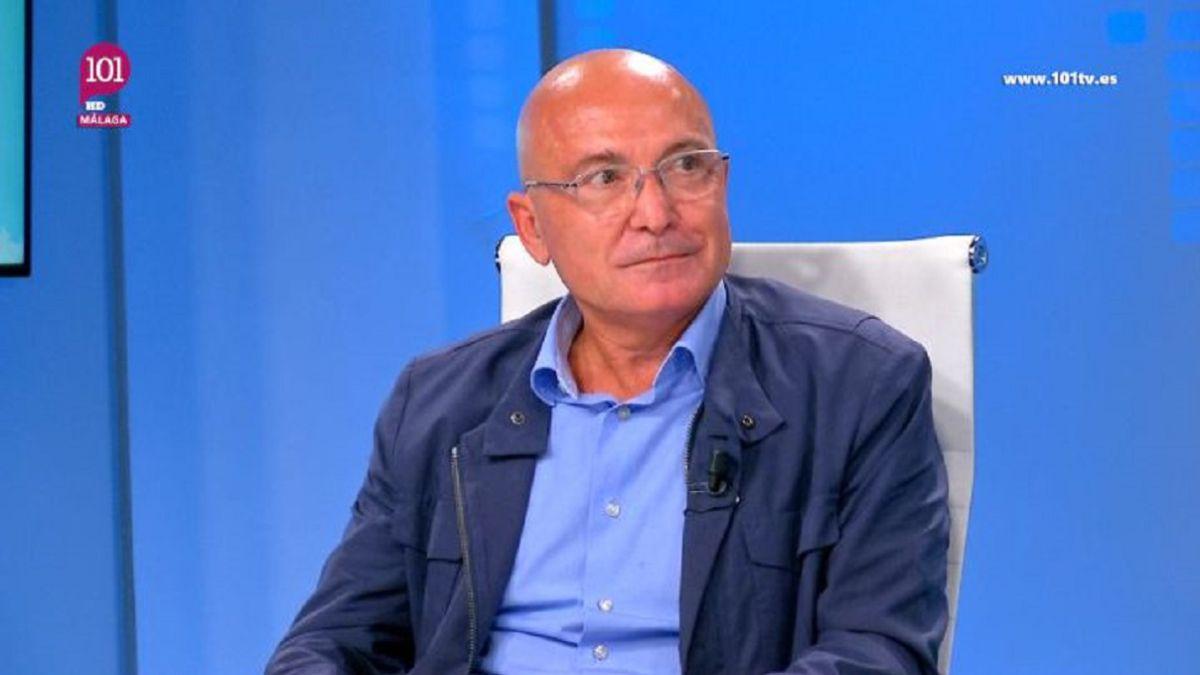 Antonio-Jesús-López-Nieto-will-be-the-new-president-of-Unicaja