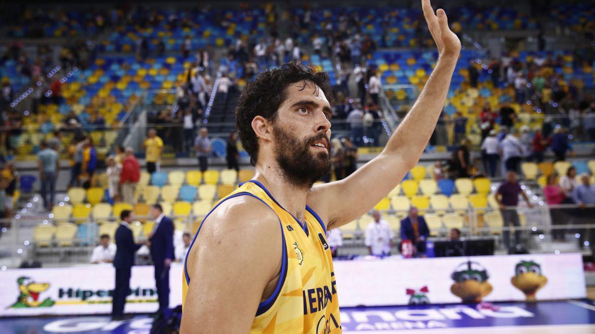 ACB-talent-to-return-to-the-elite:-Estu-signs-Javier-Beirán