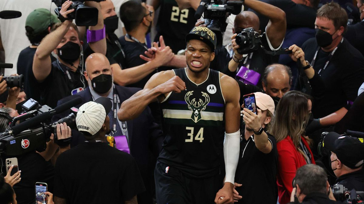 """Giannis:-""""Kobe-believed-he-could-do-it-...-and-he-had-to-do-it"""""""