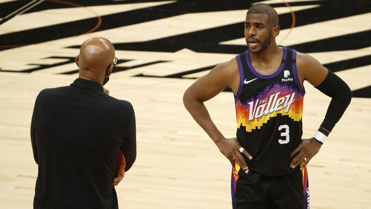 The-Curse-of-Missed-Opportunity:-Chris-Paul-and-the-Suns