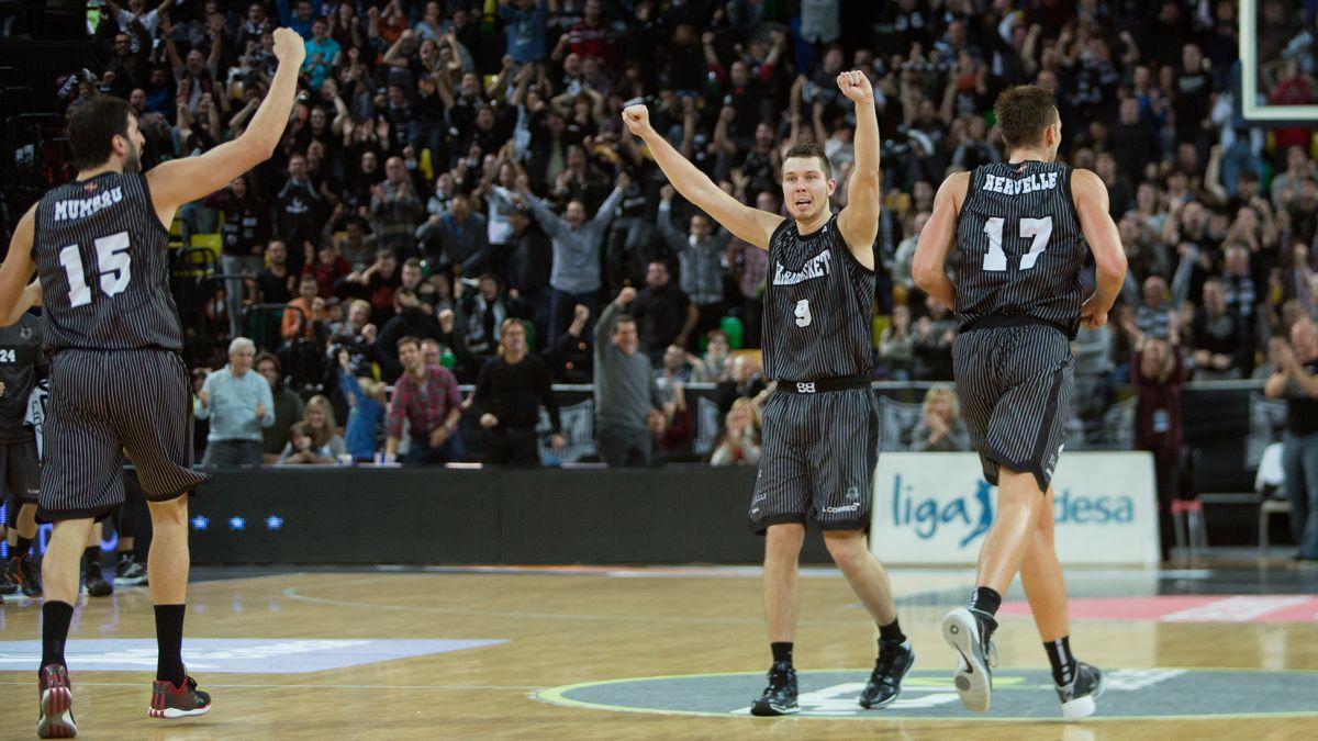 Betis-negotiates-with-Bilbao-Basket-to-sign-Bertans