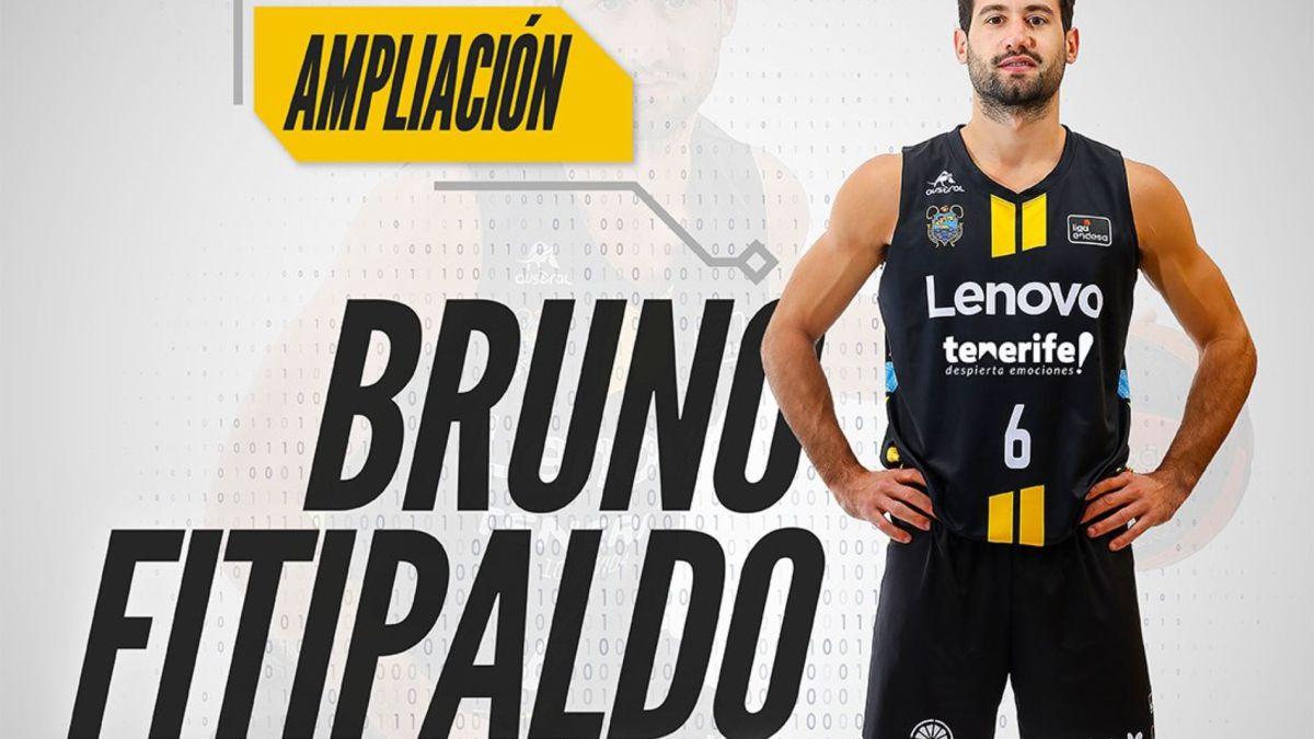 Bruno-Fitipaldo-will-remain-at-Lenovo-Tenerife-until-2024