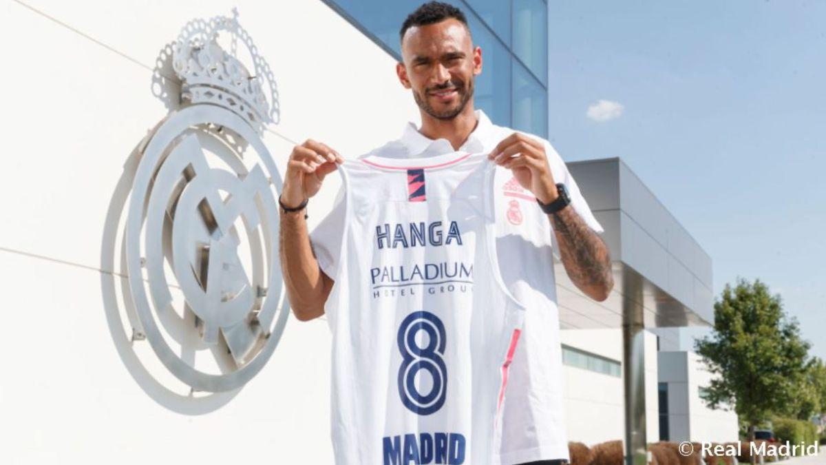 Official:-Adam-Hanga-changes-Barcelona-for-Madrid