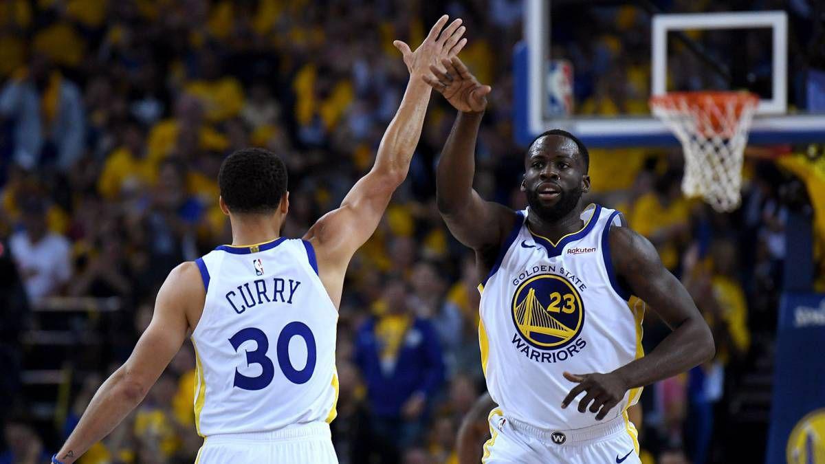 Warriors-megastars-demand-a-trade-to-win-now