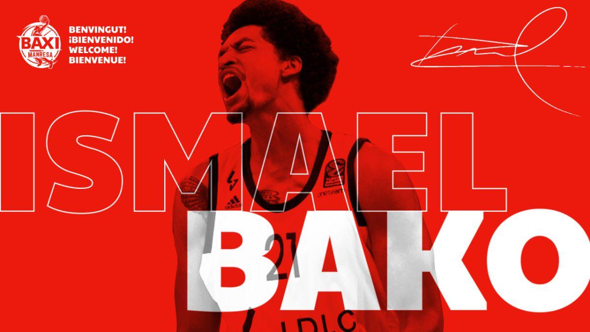 Ismael-Bako-the-pivot-that-Baxi-Manresa-needed