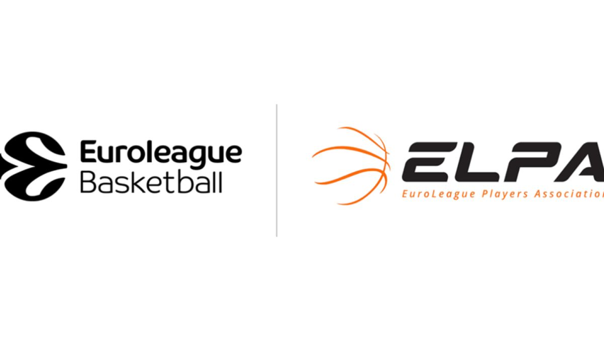Historic-agreement-between-the-Euroleague-and-the-players