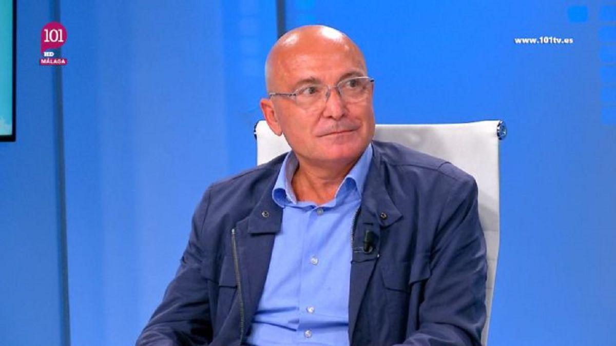 López-Nieto-is-already-president-of-Unicaja