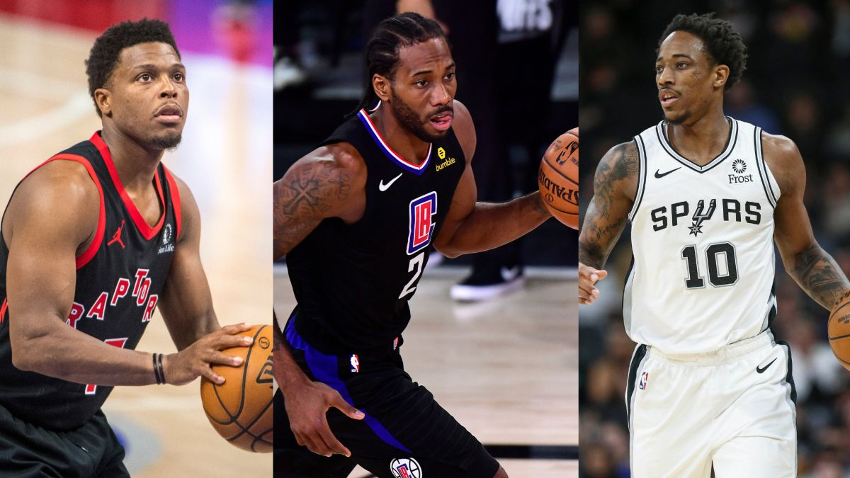 From-Lowry-to-Kawhi:-doubts-and-certainties-in-free-agency
