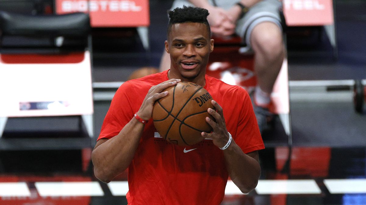 The-bomb-that-comes:-the-Lakers-close-to-signing-Westbrook