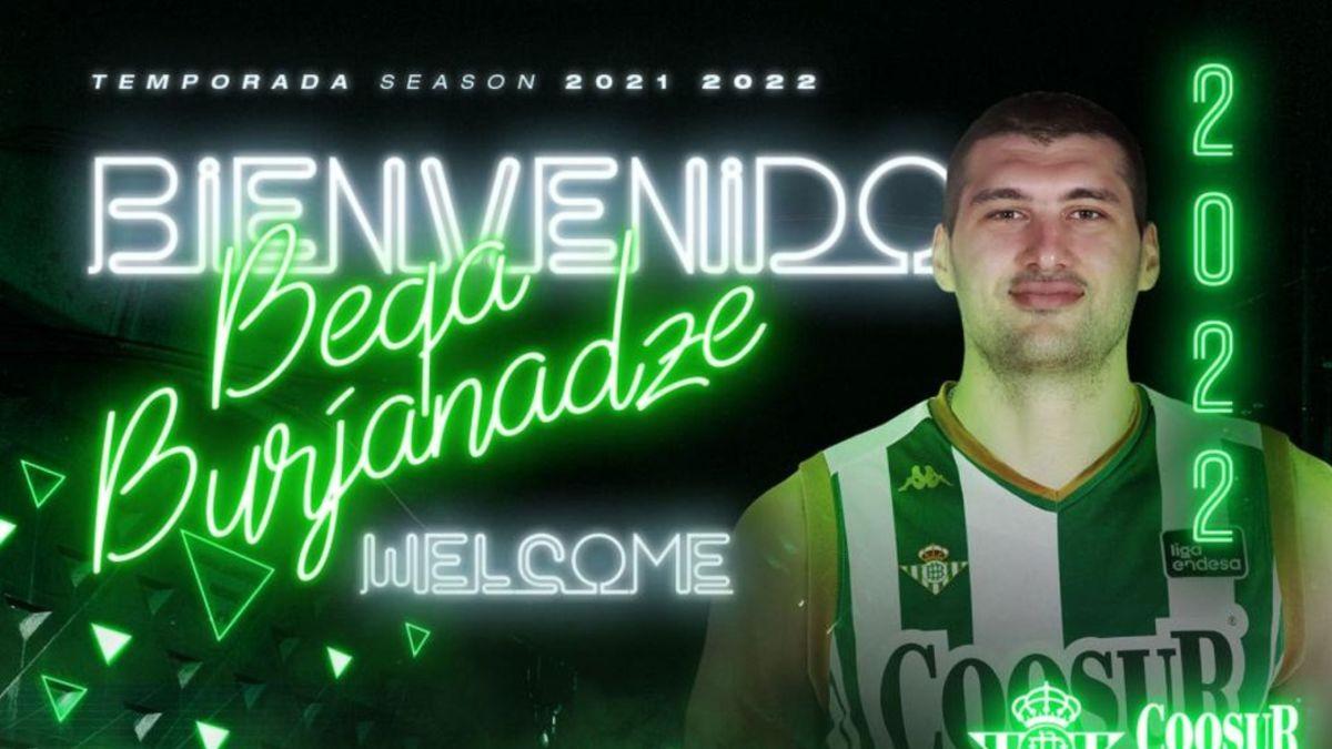 Burjanadze-returns-to-Seville