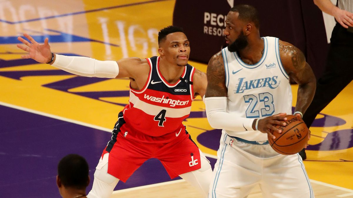 And-the-bomb-exploded:-Russell-Westbrook-to-the-Lakers