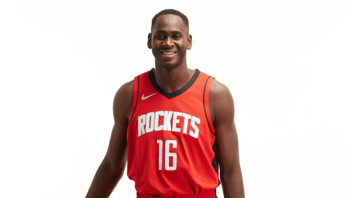Official:-Usman-Garuba-signs-his-contract-with-Houston-Rockets