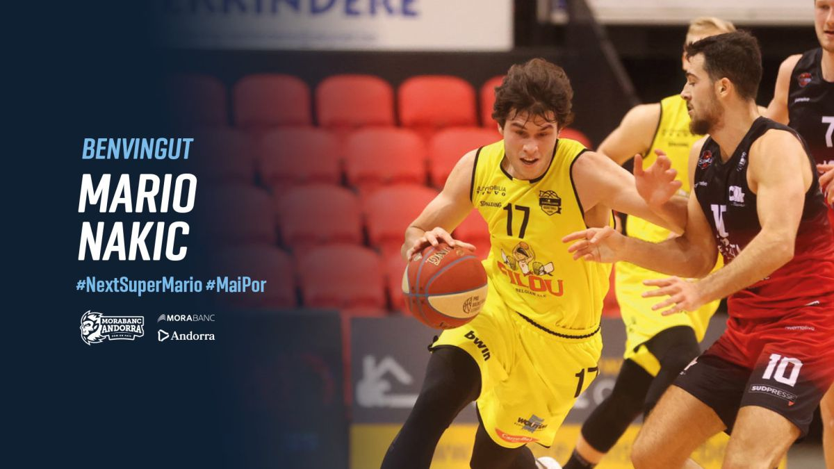 MoraBanc-Andorra-takes-over-Mario-Nakic