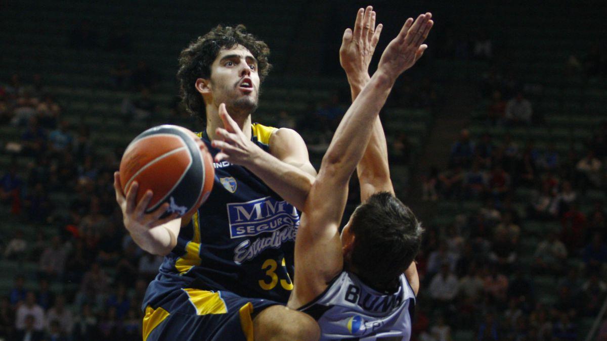 It's-back!-Beirán-will-play-at-Movistar-Estudiantes