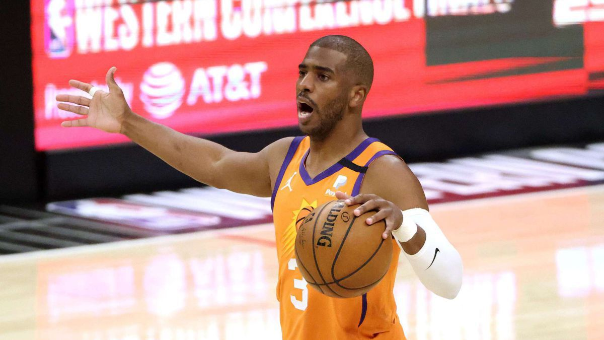 Chris-Paul-does-not-leave-the-Suns:-until-age-40-to-120-million