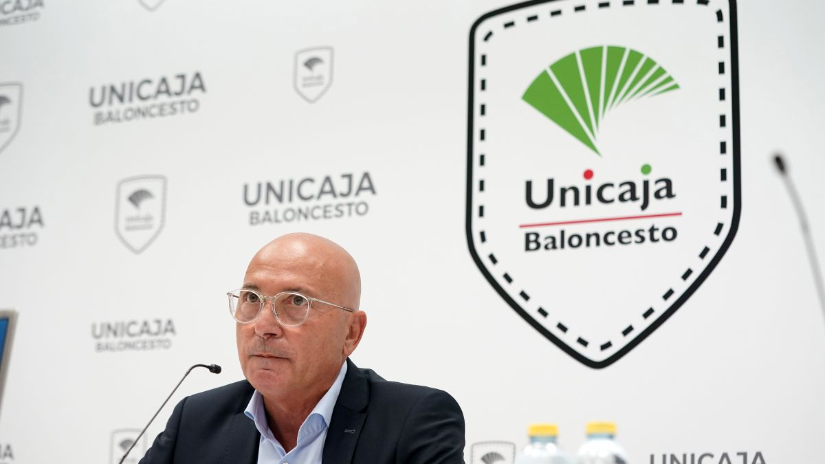"""""""Unicaja-must-continue-to-be-a-nobleman-of-Spanish-basketball"""""""