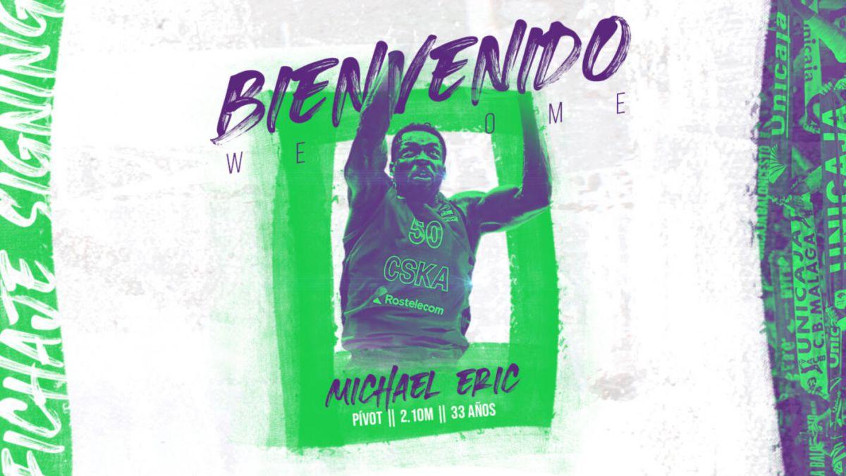 Michael-Eric-reinforces-Unicaja's-inner-game