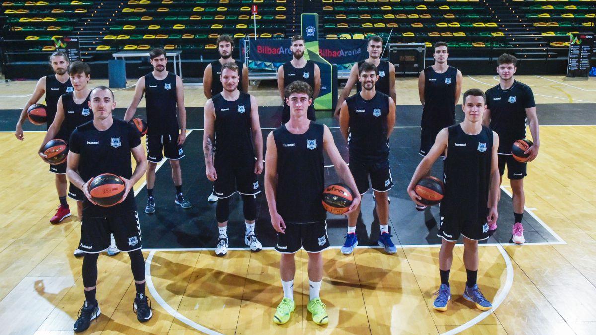 Start-the-Bilbao-Basket