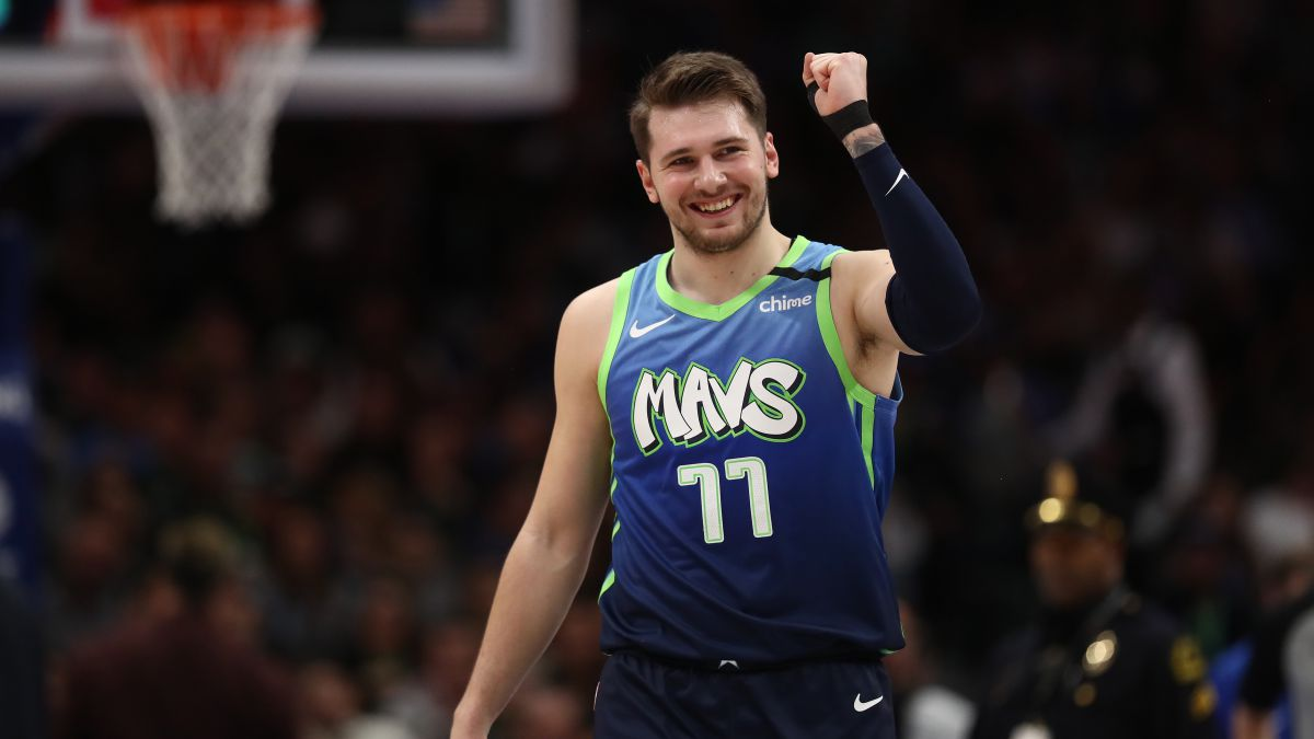 Doncic-the-golden-boy:-207-million-for-five-seasons