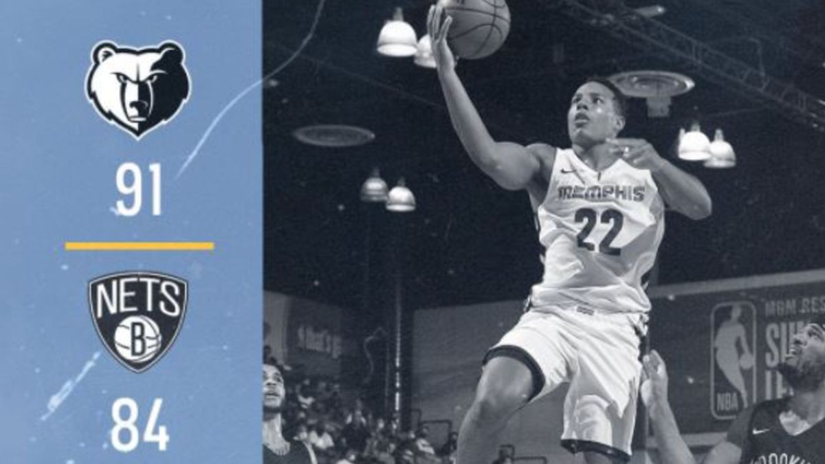 Aldama-debuts-with-the-Grizzlies