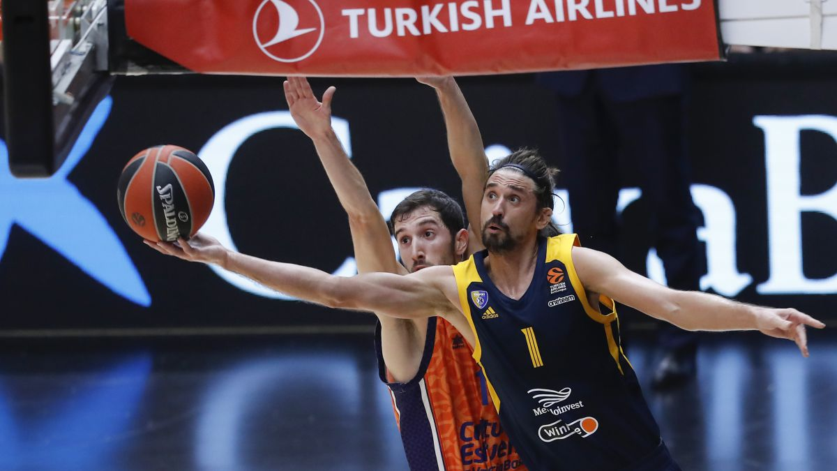 Shved-breaks-with-Khimki-and-aims-at-CSKA-Moscow