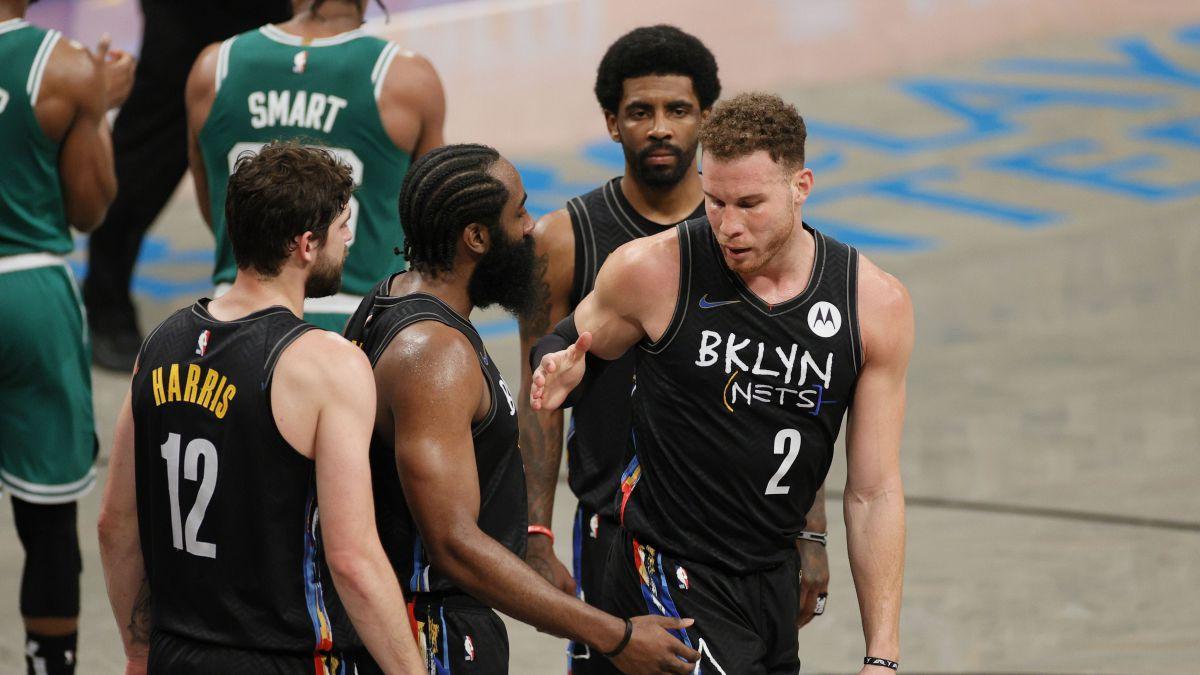 The-Nets-will-shield-their-'Big-Three'