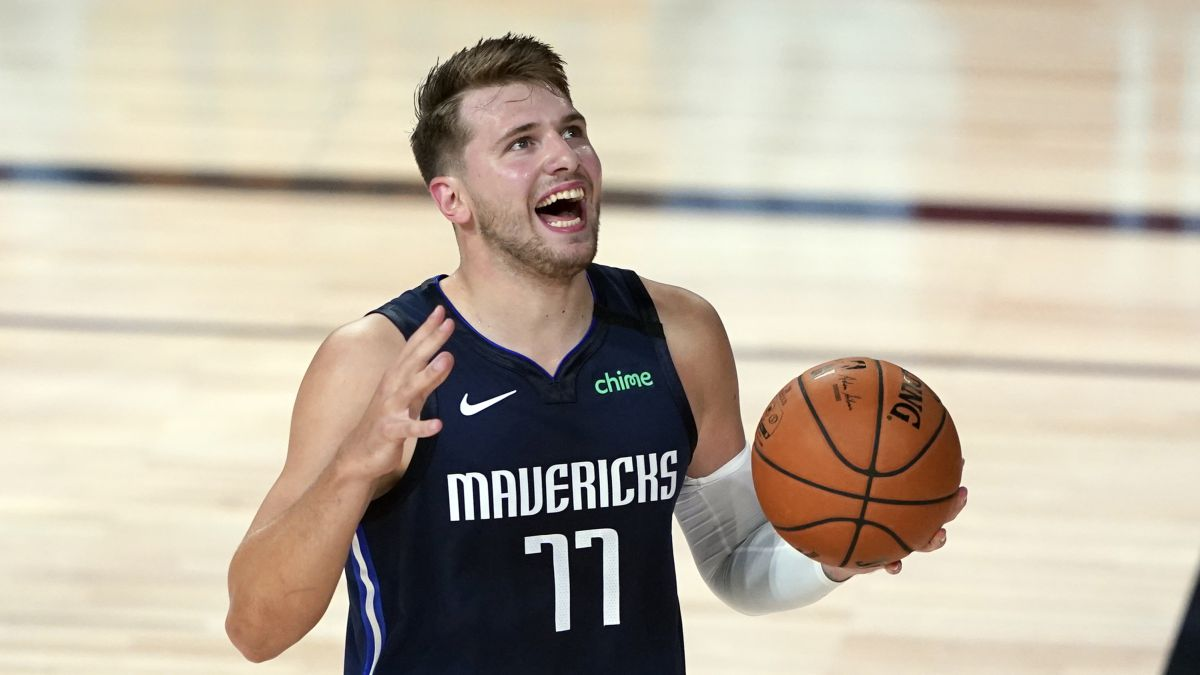 The-Mavs-Signings-...-Enough-for-Doncic?