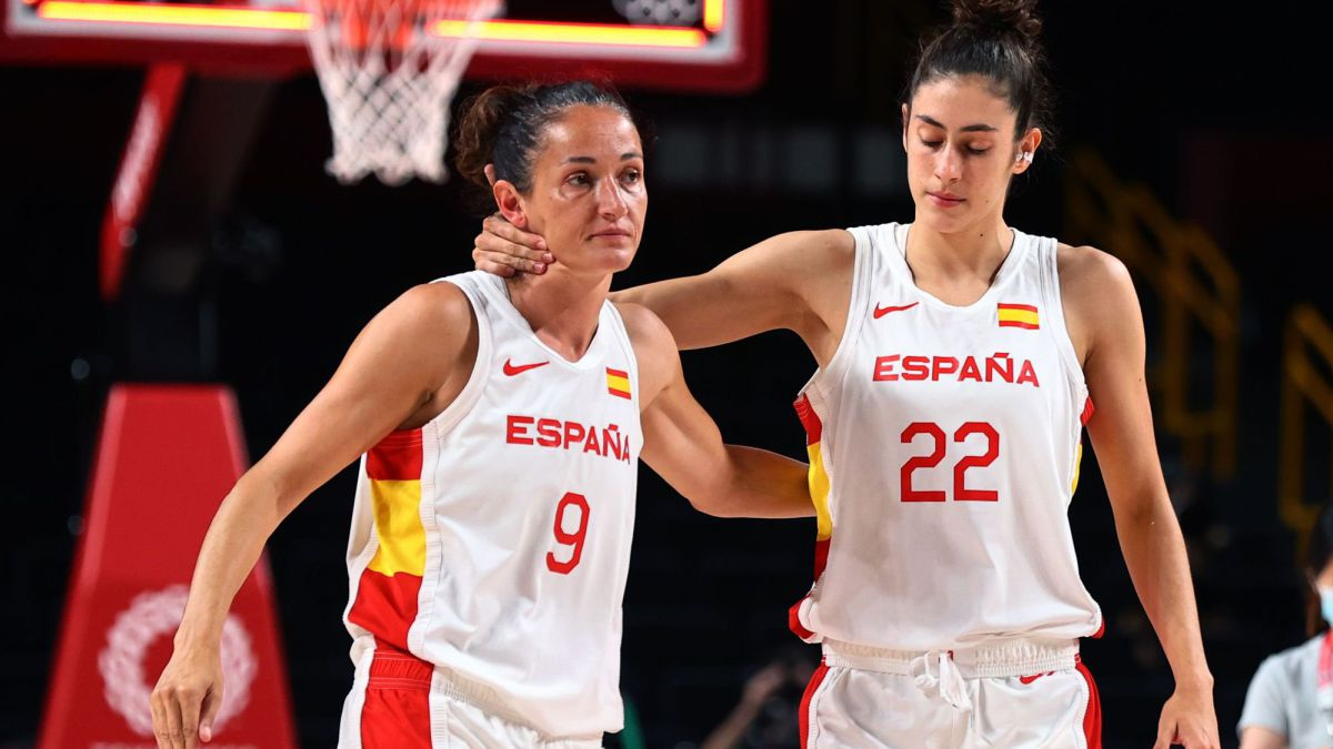 The-Women's-National-Team-places-second-in-the-FIBA-Ranking