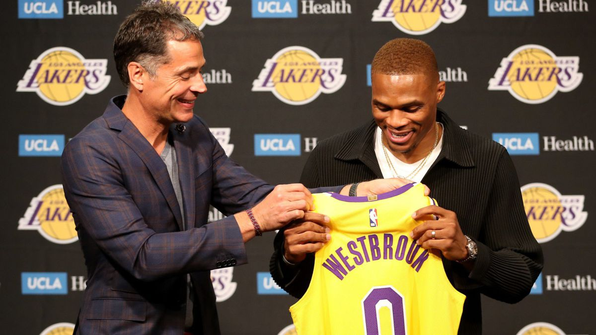 The-last-train-from-Westbrook