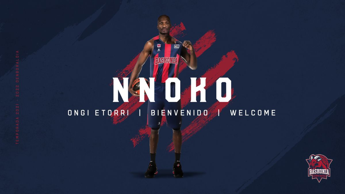 Change-of-pivots-in-Baskonia:-Nnoko-arrives-Fall-leaves