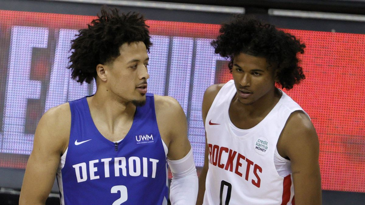 Talent-begins-to-shine:-what-is-leaving-the-Summer-League