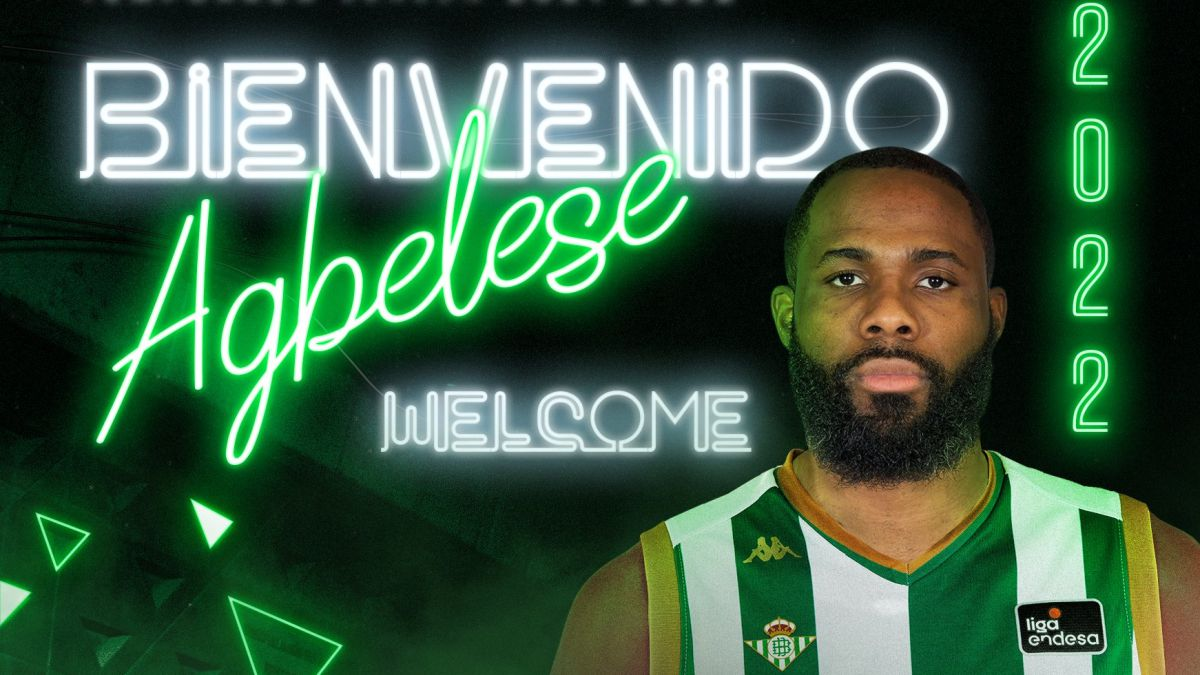 American-center-Danny-Agbelese-new-Coosur-Betis-player